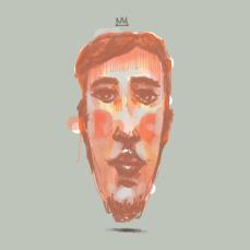 portret auto orange.png3